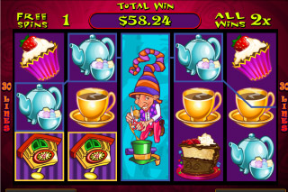Paybymobile slots