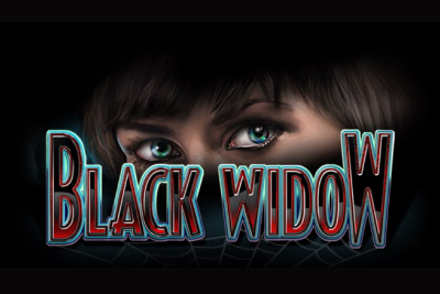 Blach widow casino casino rentals vancouver