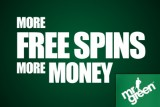 Get Your New Casino Bonus, Including Free Spins & Bonus Money