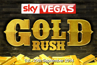 Casino gold rush jancee pronic casino