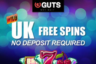 Get Your Hands on a UK Mobile Casino No Deposit Bonus