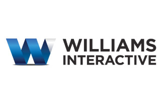 Williams Interactive: Mobile Slots Games Provider