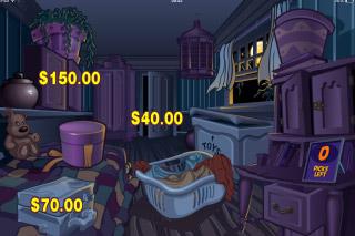 Boogie Monsters Mobile Slot Pick Me Bonus