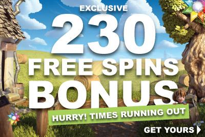 best online casino bonus codes lacky lady