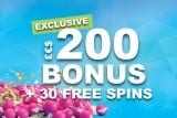 Get Your Bigger & Better New Casino Bonus At Vera&John