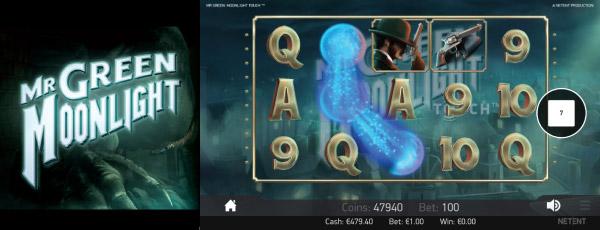 Игровой автомат Lucky Count — Играйте в слот Lucky Count от Aristocrat