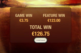 The Riches Of Don Quixote Mobile Slot Free Spins Win