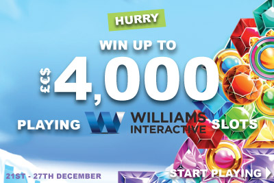free play slots win real money