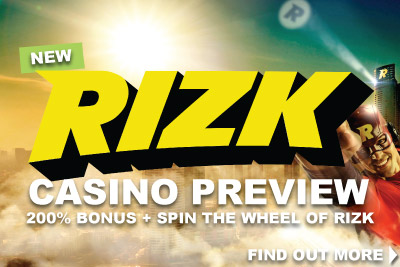 Lucky Links Online Slot – Microgaming Slots – Rizk Casino