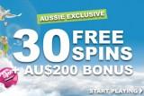 Get Your Australian VeraJohn Casino Bonus Today