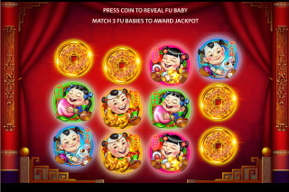 88 Fortunes Mobile Slot Jackpot