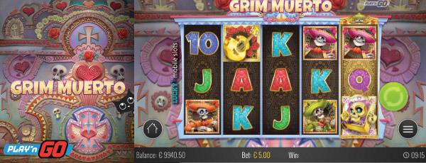 fritz deckert lotto spiel 77