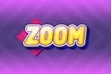 Zoom Mobile Slot Logo