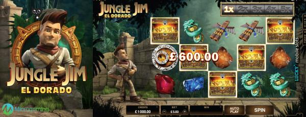 Ladbrokes casino for android