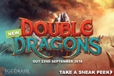 new_yggdrasil_double_dragons_slot