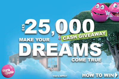 Yourdream-casino online casino freeplay codes