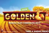 New NextGen Golden Mobile Slot Coming In 2017