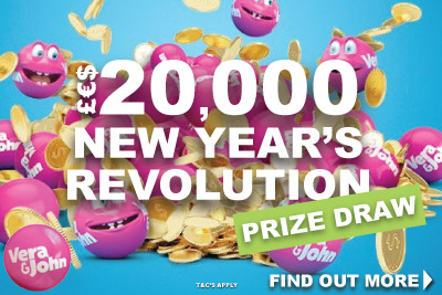 Win Your Deposits Back Every Week In January 2017