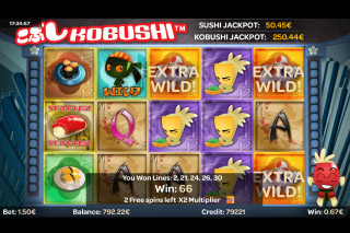 Free mobile slots online | Play mobile slot games w/ no deposit! -