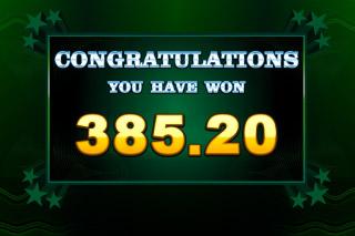 Cool Buck Mobile Slot Win