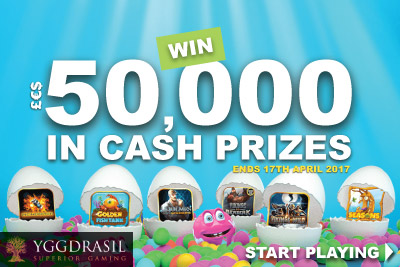 Online games money prizes