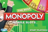 Start Playing The Best Monopoly Slots On Mobile