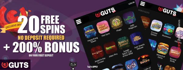 online mobile casino no deposit bonus bog of ra