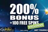 Get Your Exclusive Mobile Casino Free Spins Bonus