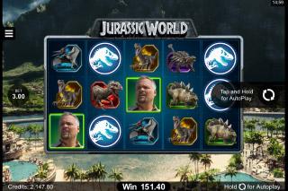 jurassic_world_slot_bonus