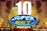 Best Nextgen Superbet Slots On Mobile