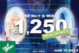 Win Real Money With No Wagering Playing Slots At Mr Green