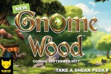 Take A Look At The New Rabcat Gnome Wood Mobile Slot