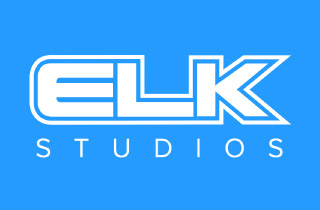 Elk Studios Casino Slots Provider