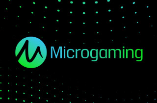 Microgaming Go Mobile Software Provider