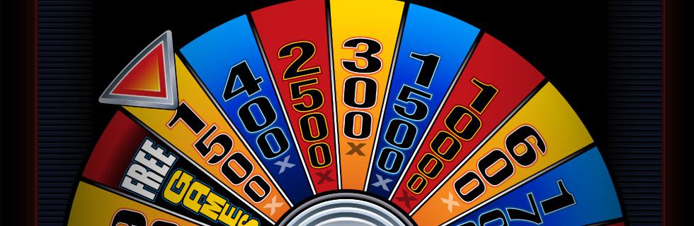 Game slot free credit 2020