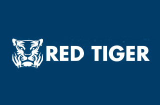 Red Tiger Mobile Slots Software Provider
