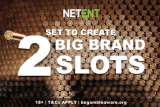 NetEnt Set To Release 2 New Big Brand Slots: Vikings & Narcos
