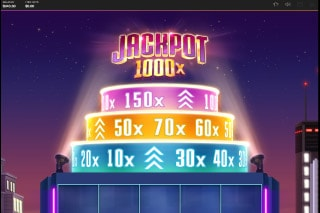 Money Tower Mobile Slot Jackpot