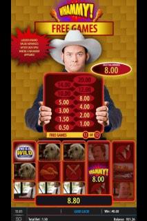 Anchorman Slot Free Games