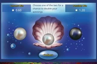 Dolphins Luck 2 Mobile Slot Pick Me Bonus