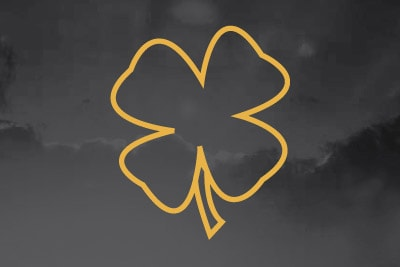 Irish Slots Symbol