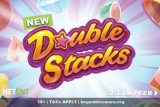 New NetEnt Double Stacks Slot Machine Coming September 2018
