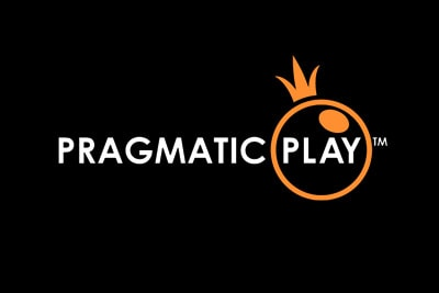 Pragmatic Play Mobile Slots Provider