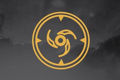 Viking Slots Symbol