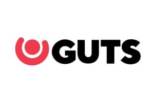 New Guts Casino Logo