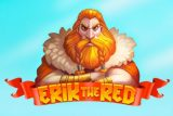 Erik The Red Slot Review Logo