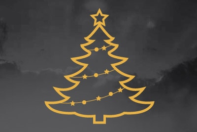 Christmas Slots Icon