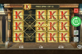Book of Sun Mobile Slot Free Spins