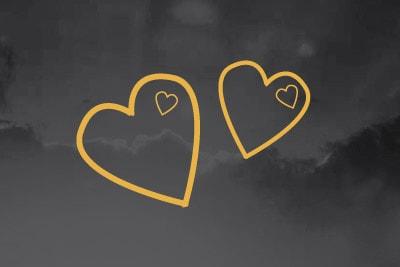 Romance Slots Icon