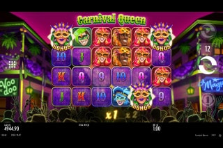 Book of dead free spins free